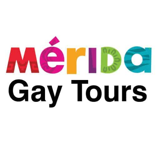 meridagaytours