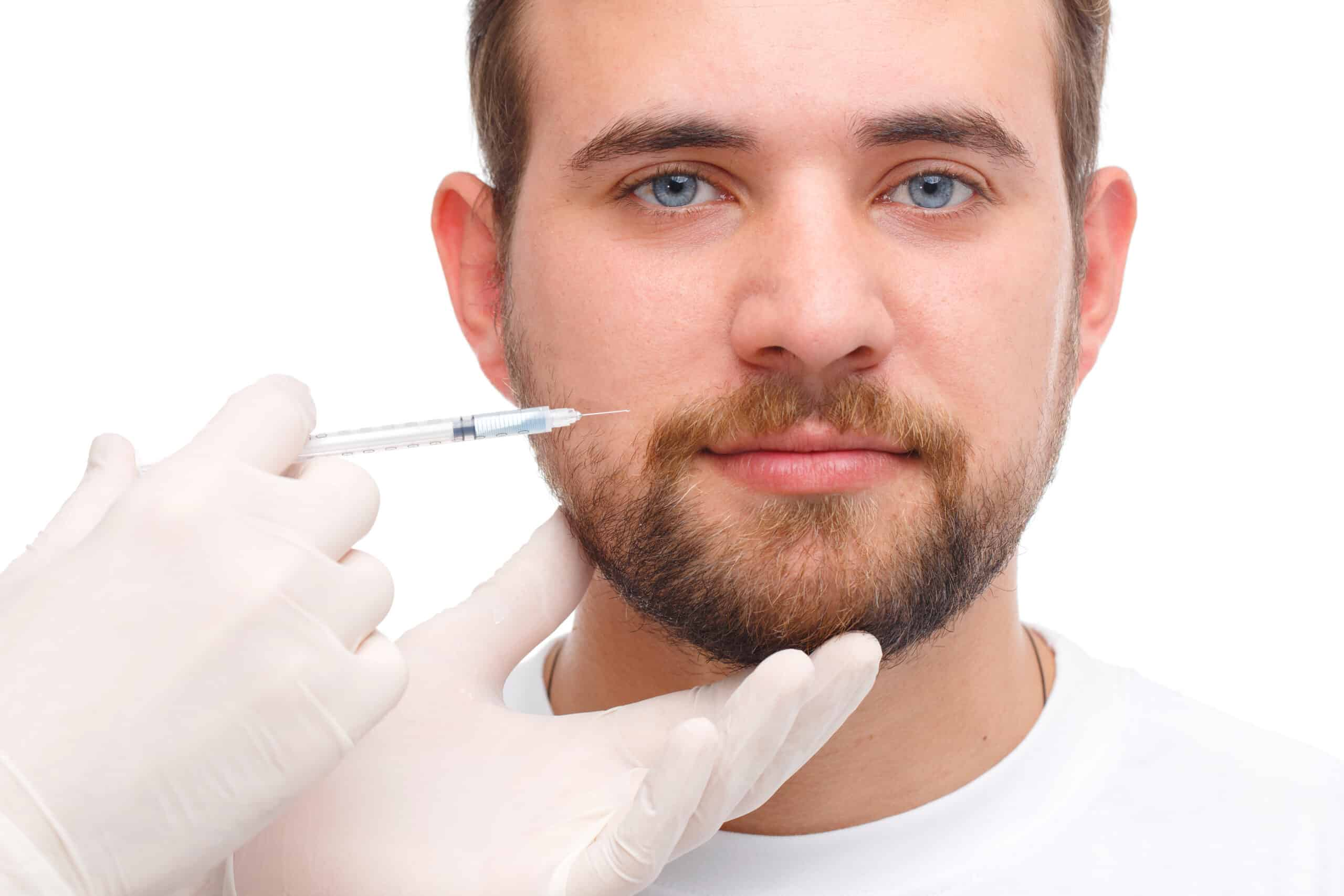Everything you need to know about Medical (Botox Included) Tourisim in Riviera Maya