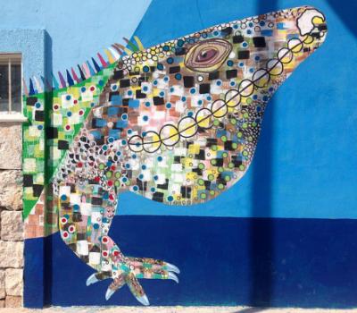Art-Street-Sisal-Iguana.png