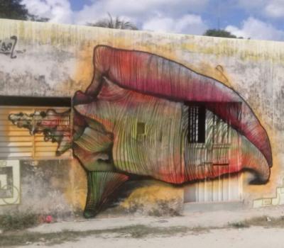 Art-Street-Sisal-Shell.png