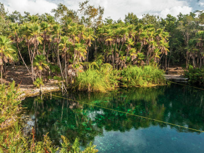 CENOTE-CRISTAL3.png