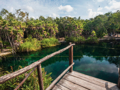 CENOTE-CRISTAL5.png