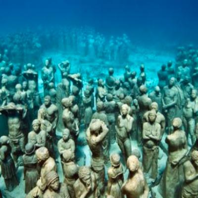 Isla Mujeres Musa 3