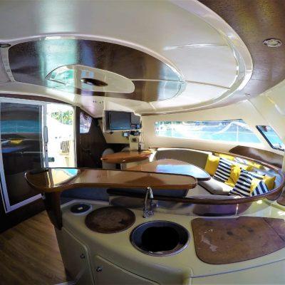 Catamaran (3)