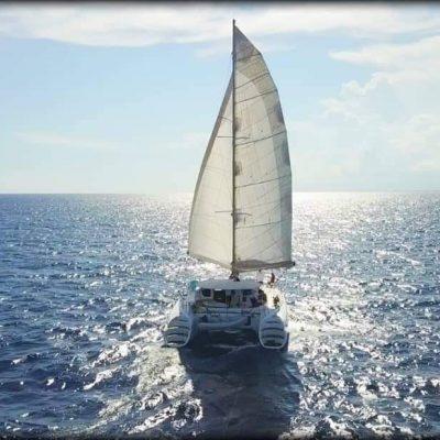 Catamaran (5)