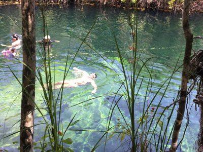 Cenote-Tulum-5.jpg