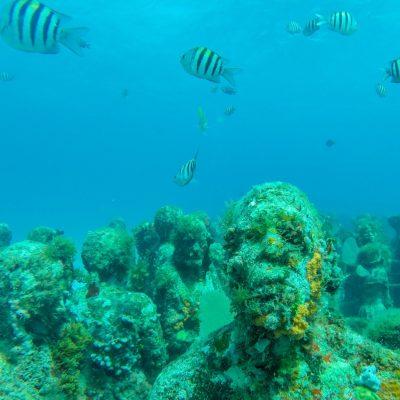 Isla Mujeres Kay (10)
