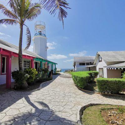 Isla Mujeres Kay 16