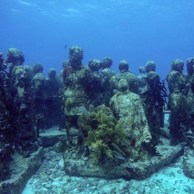 Isla Mujeres Kay (2)