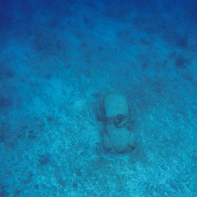 Isla Mujeres Kay (3)