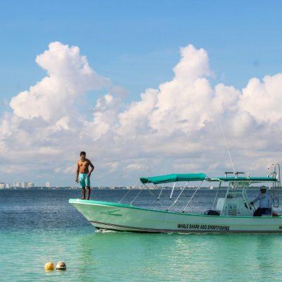 Isla Mujeres Kay (5)