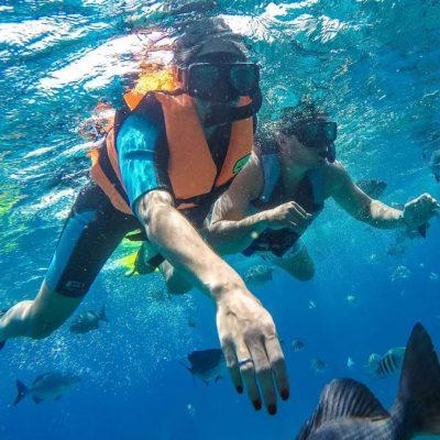 Isla Mujeres Kay (6)