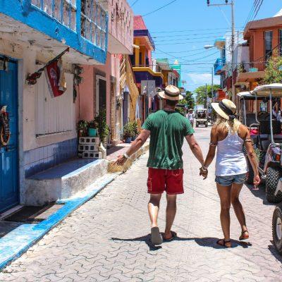 Isla Mujeres Kay (8)