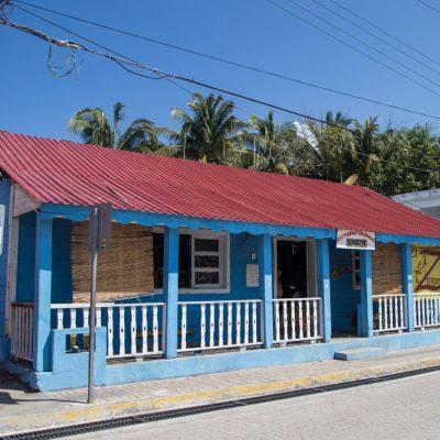 Isla Mujeres Kay (9)