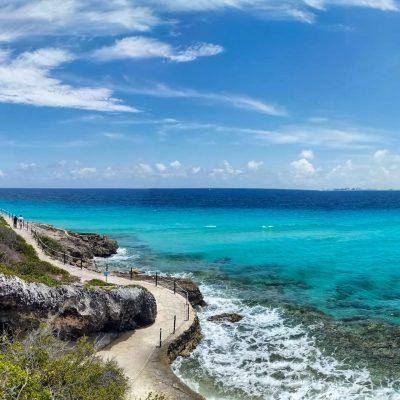 Isla Mujeres Riccardo (1)