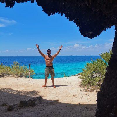 Isla Mujeres Riccardo (13)