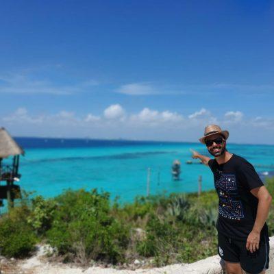 Isla Mujeres Riccardo (14)
