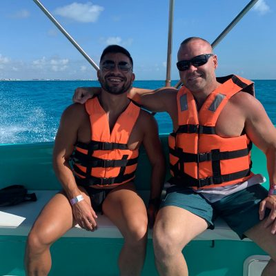Isla Mujeres Splash (6)