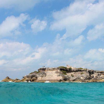 Isla MujeresTortugas y temp (1)