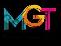 MGT_final-01 2