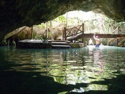 Swiming-Gran-Cenote.jpg