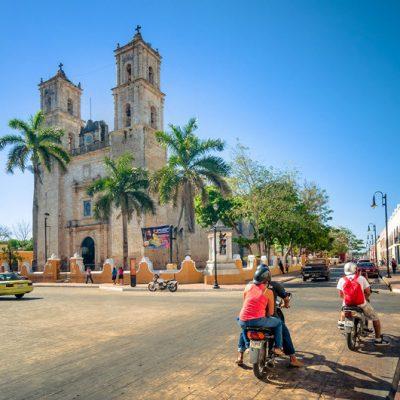 Valladolid-Yucatan-Oriente-Maya.jpg