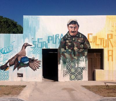 art-street-sisal-hunter