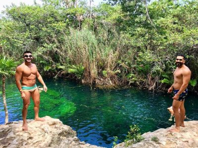 cenote-tulum-1.jpg