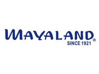 cuadrado maylanad