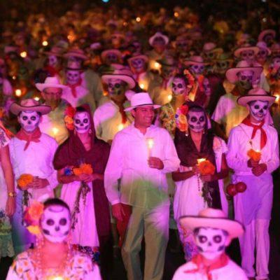 dia-de-muertos-yucatan-l-1080x675