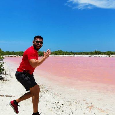 gay pink lagoon merida (2)