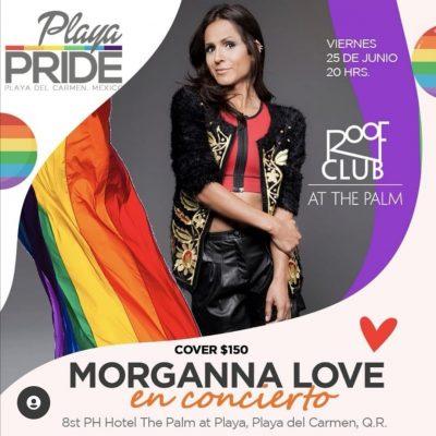 gay-pride-events-the-palm-gay-pride-2021