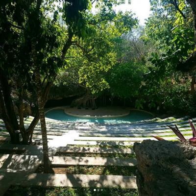 hacienda-4.png