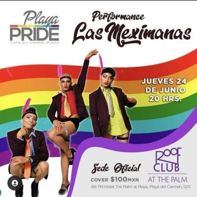 las-meximanas-the-palm-pride-event-playa-del-carmen