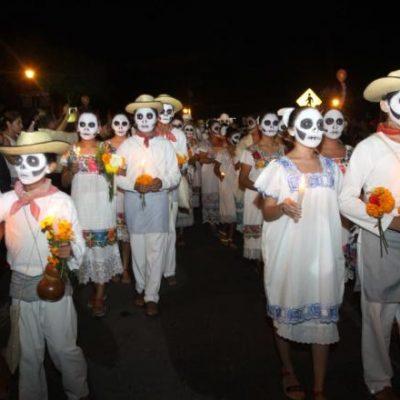 Únete-al-paseo-de-las-ánimas-en-Mérida3