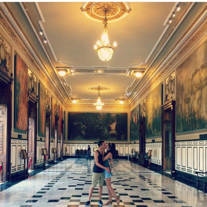 palacio-de-gobierno1