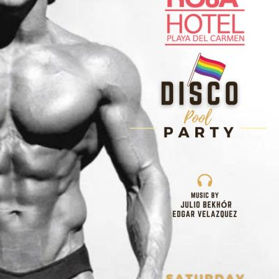 pool-party-reina-roja-gay-pride-2021