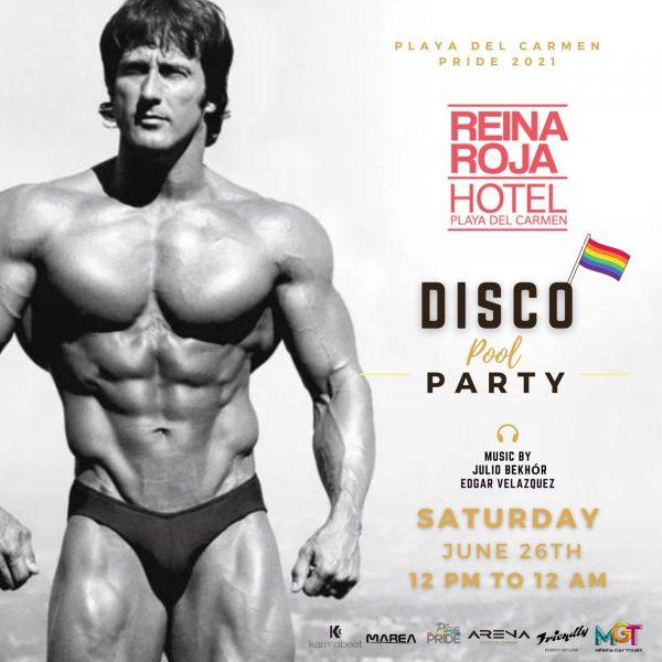 pool-party-pride-playa-del-carmen
