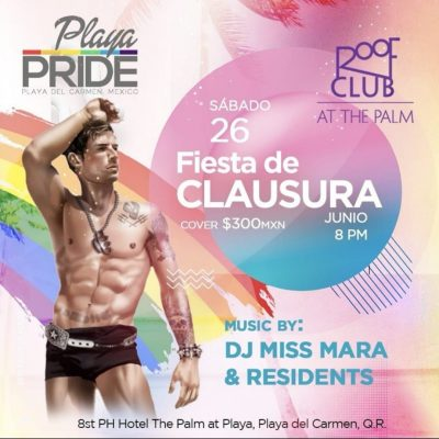 roof-top-party-gay-pride-the-palm-playa-del-carmen