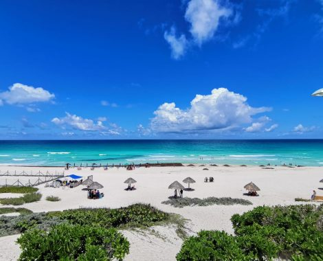 secrets of yucatan (1)