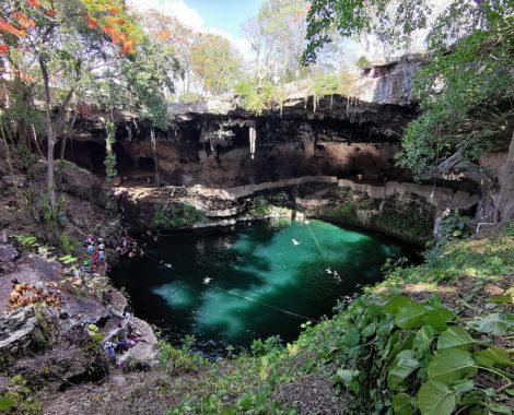 secrets of yucatan (2)