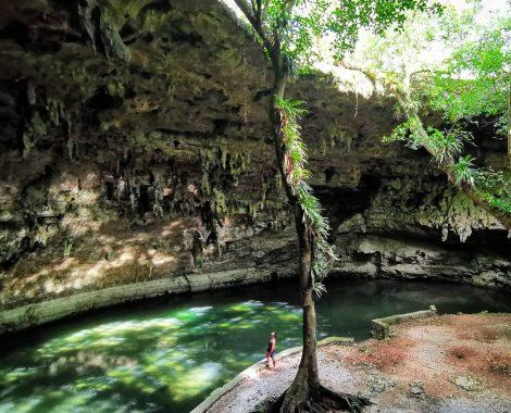 secrets of yucatan (5)