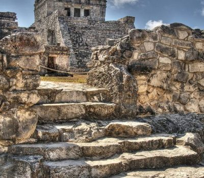 tulum-ruins-.jpg