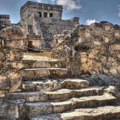 tulum-ruins-1-1.jpg